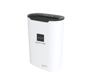 healthpure air purifier