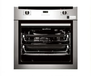 cookingrange-600x600