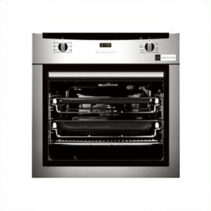 healthpure appliances