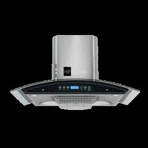 healthpure kitchen chimney