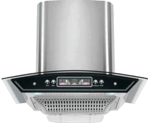 Buy Kitchen Chimney Online